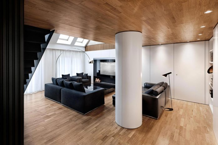 modern-city-loft-combine-black-white-natural-wood-designed-studio-mode-sofia-bulgaria-01