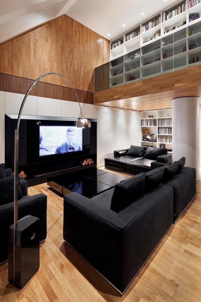 modern-city-loft-combine-black-white-natural-wood-designed-studio-mode-sofia-bulgaria-03