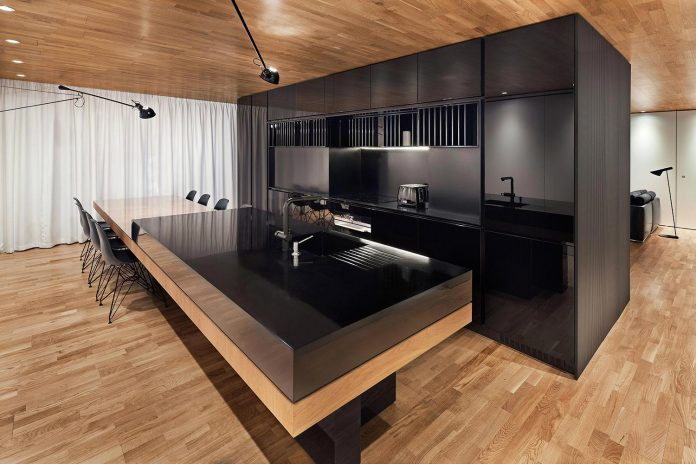 modern-city-loft-combine-black-white-natural-wood-designed-studio-mode-sofia-bulgaria-05