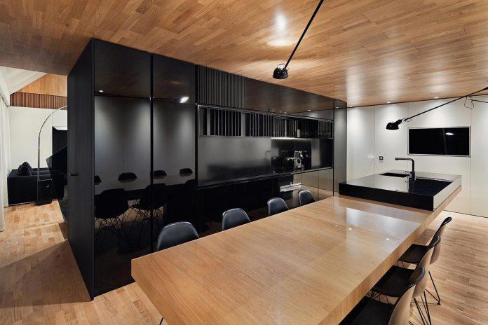 modern-city-loft-combine-black-white-natural-wood-designed-studio-mode-sofia-bulgaria-07