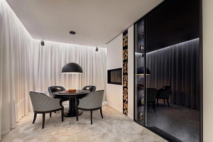 modern-city-loft-combine-black-white-natural-wood-designed-studio-mode-sofia-bulgaria-09