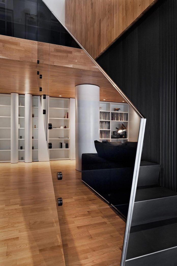 modern-city-loft-combine-black-white-natural-wood-designed-studio-mode-sofia-bulgaria-10