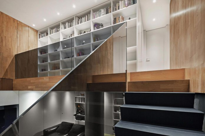 modern-city-loft-combine-black-white-natural-wood-designed-studio-mode-sofia-bulgaria-11