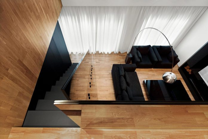 modern-city-loft-combine-black-white-natural-wood-designed-studio-mode-sofia-bulgaria-12