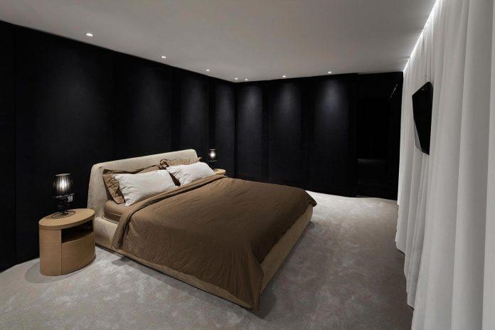 modern-city-loft-combine-black-white-natural-wood-designed-studio-mode-sofia-bulgaria-14
