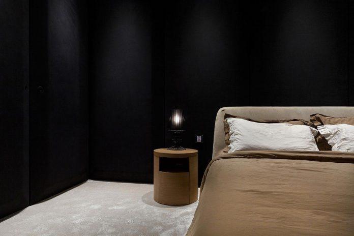 modern-city-loft-combine-black-white-natural-wood-designed-studio-mode-sofia-bulgaria-15