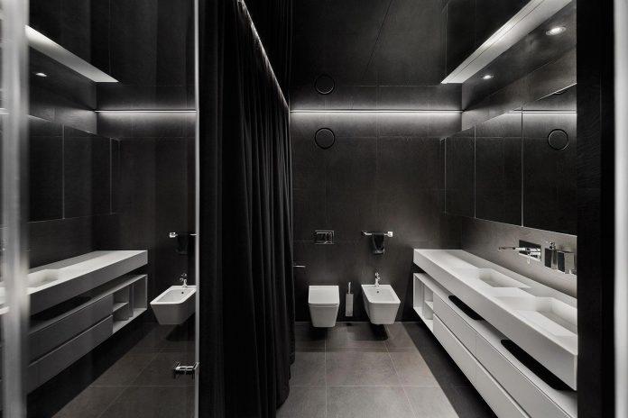 modern-city-loft-combine-black-white-natural-wood-designed-studio-mode-sofia-bulgaria-16