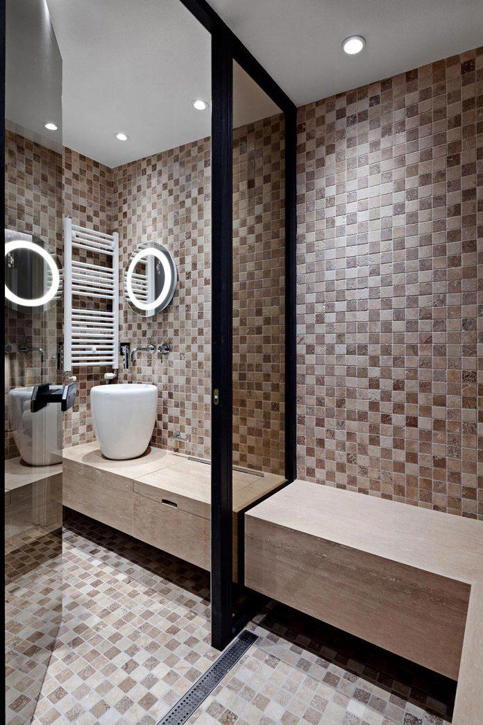 modern-city-loft-combine-black-white-natural-wood-designed-studio-mode-sofia-bulgaria-17