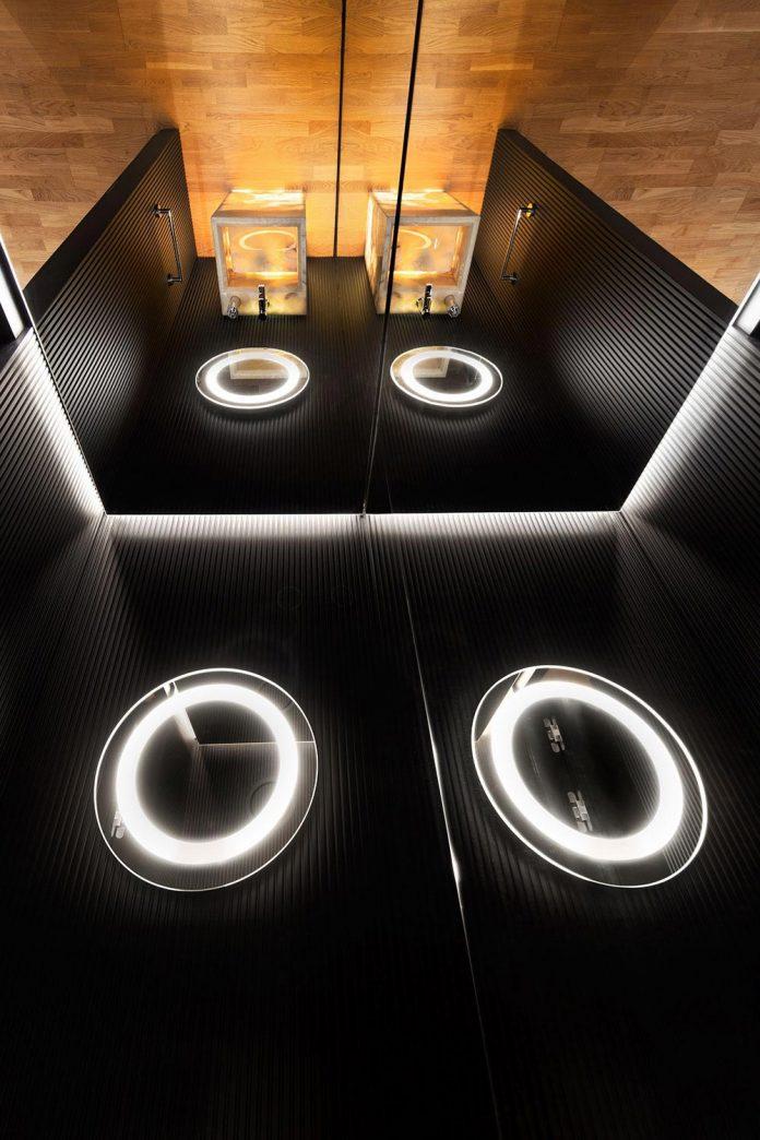modern-city-loft-combine-black-white-natural-wood-designed-studio-mode-sofia-bulgaria-19