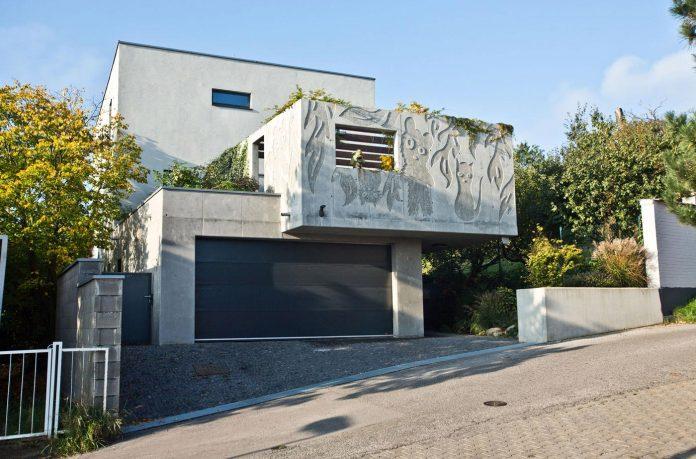 modern-concrete-villa-inga-designed-architekti-sebo-lichy-01