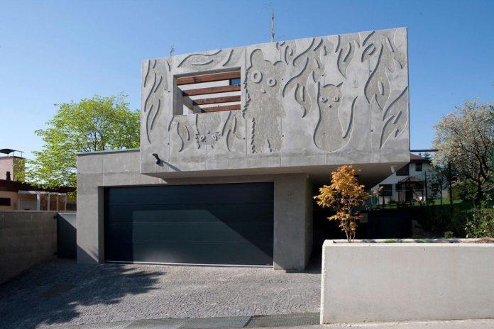 modern-concrete-villa-inga-designed-architekti-sebo-lichy-04