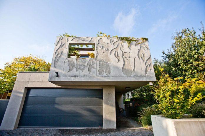 modern-concrete-villa-inga-designed-architekti-sebo-lichy-05