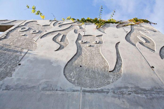 modern-concrete-villa-inga-designed-architekti-sebo-lichy-06
