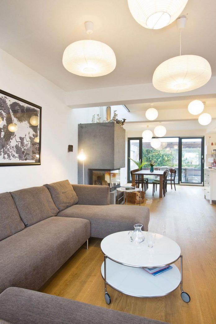 modern-concrete-villa-inga-designed-architekti-sebo-lichy-13