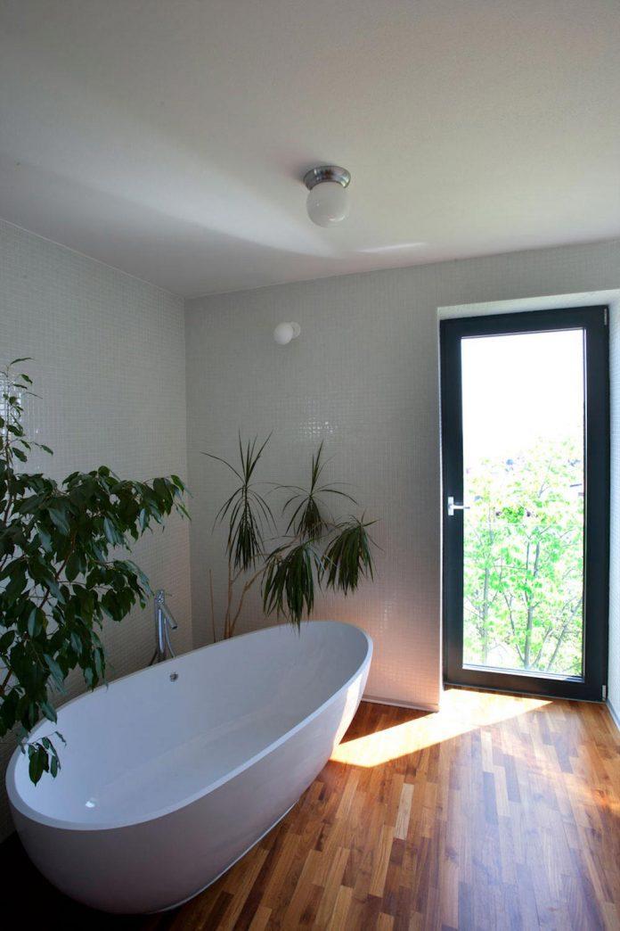 modern-concrete-villa-inga-designed-architekti-sebo-lichy-19