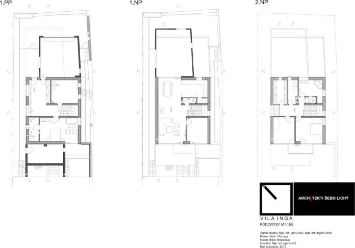 modern-concrete-villa-inga-designed-architekti-sebo-lichy-21