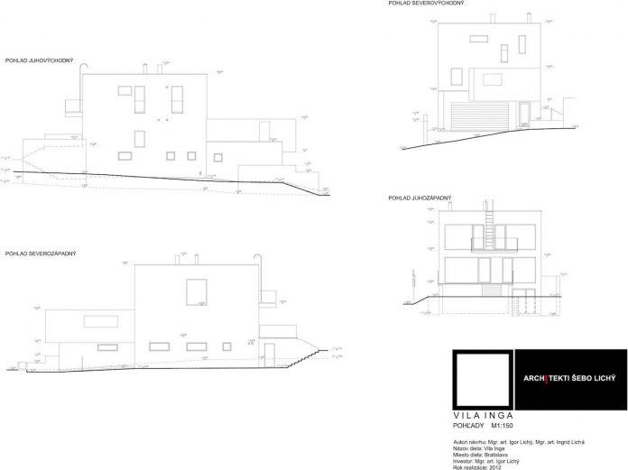 modern-concrete-villa-inga-designed-architekti-sebo-lichy-22