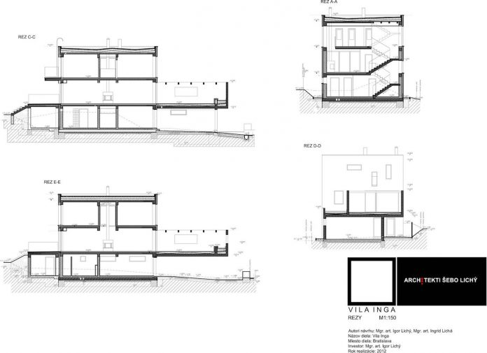 modern-concrete-villa-inga-designed-architekti-sebo-lichy-23