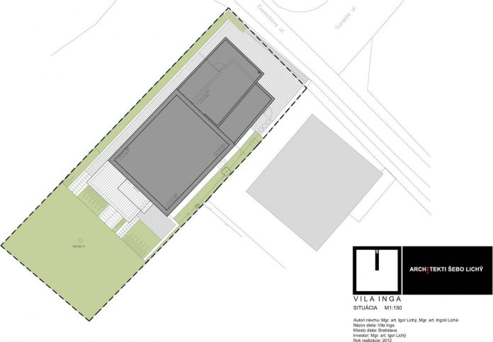 modern-concrete-villa-inga-designed-architekti-sebo-lichy-24