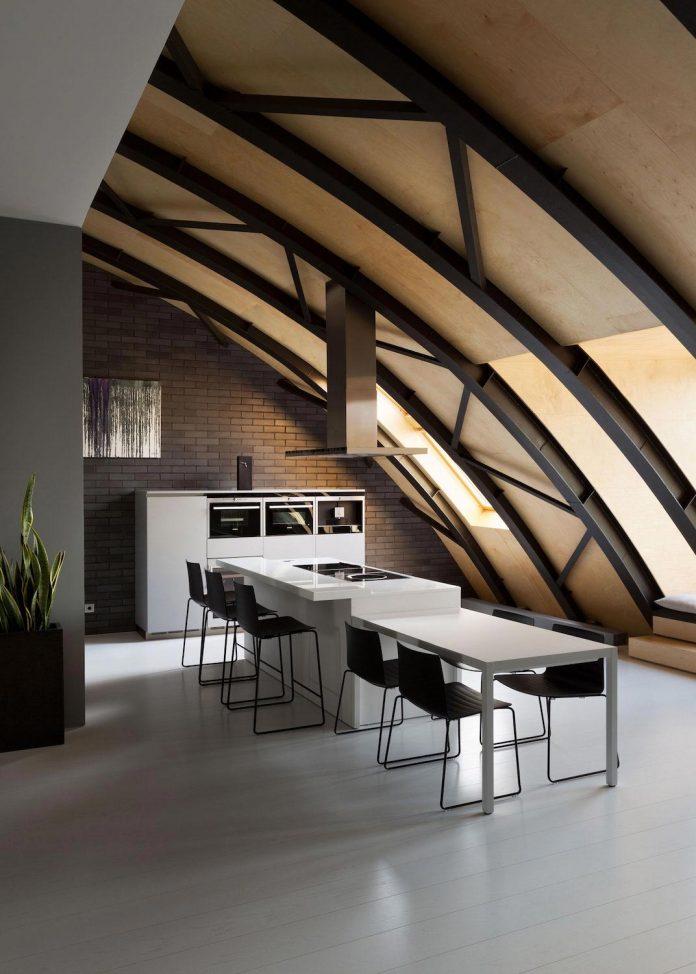 modern-high-lounge-kiev-beautiful-arc-ceiling-alex-obraztsov-05