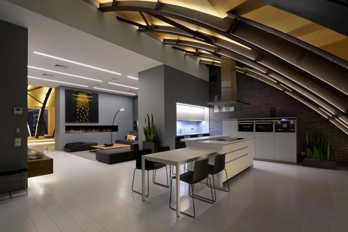 modern-high-lounge-kiev-beautiful-arc-ceiling-alex-obraztsov-09