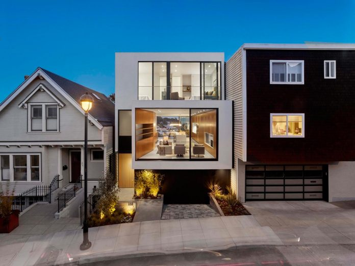 modern-laidley-street-residence-michael-hennessey-architecture-01