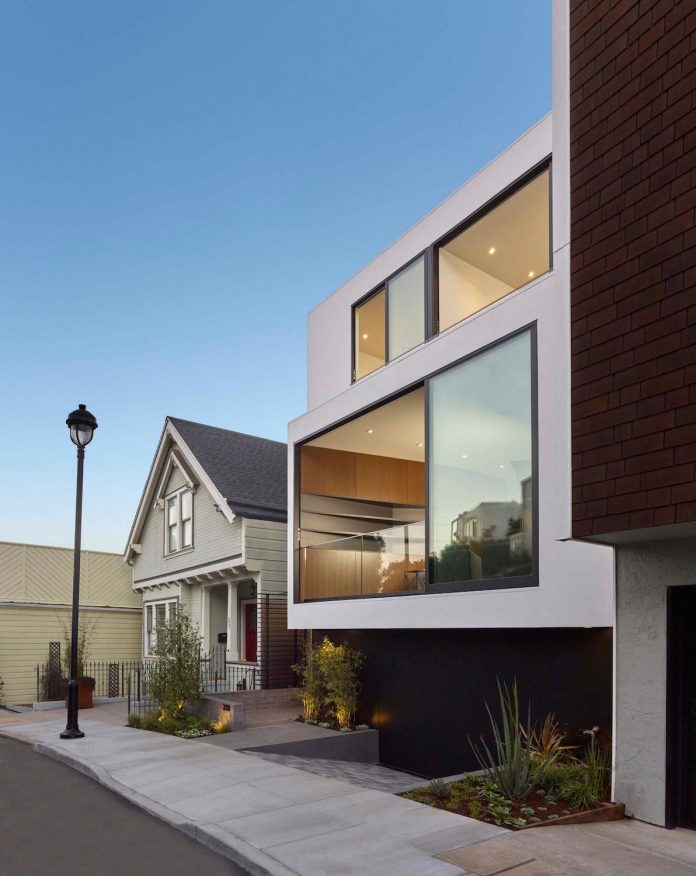 modern-laidley-street-residence-michael-hennessey-architecture-02