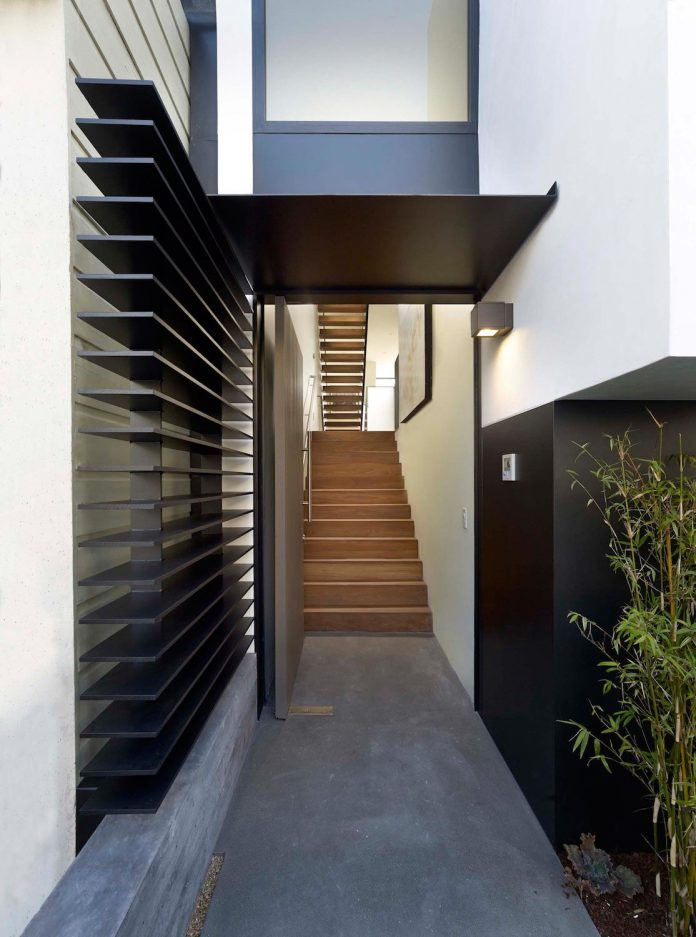 modern-laidley-street-residence-michael-hennessey-architecture-03