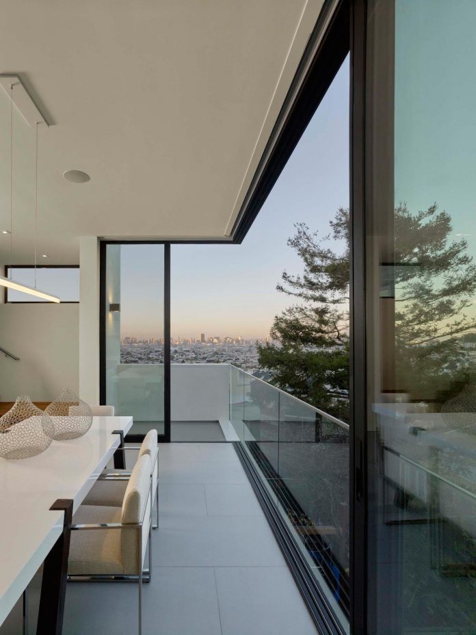modern-laidley-street-residence-michael-hennessey-architecture-04