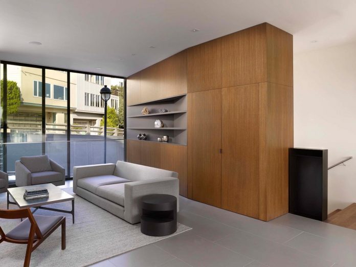 modern-laidley-street-residence-michael-hennessey-architecture-05