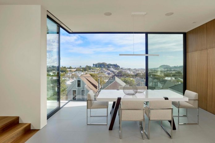 modern-laidley-street-residence-michael-hennessey-architecture-06