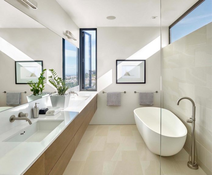 modern-laidley-street-residence-michael-hennessey-architecture-07