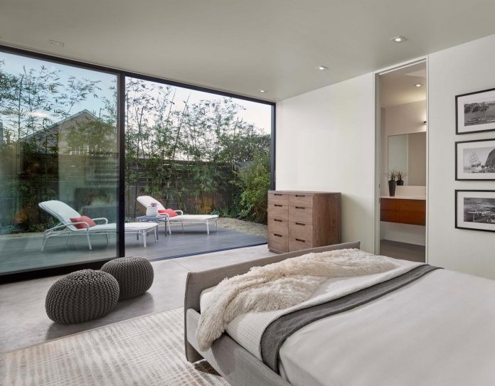 modern-laidley-street-residence-michael-hennessey-architecture-08