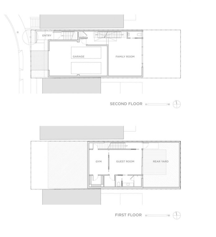 modern-laidley-street-residence-michael-hennessey-architecture-09
