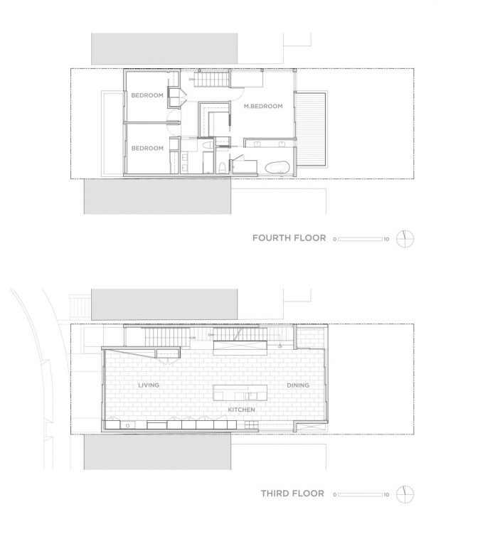 modern-laidley-street-residence-michael-hennessey-architecture-10