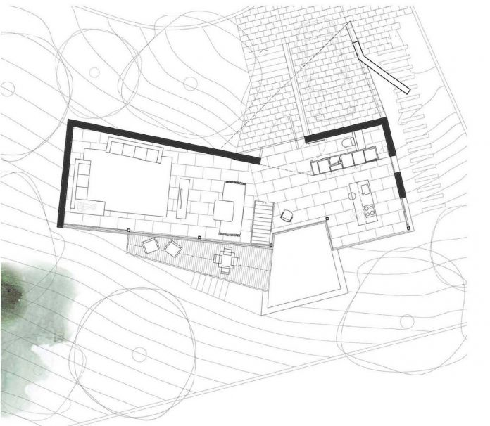 modern-mediterranean-vivienda-en-el-emporda-sea-front-villa-anna-podio-arquitectura-13