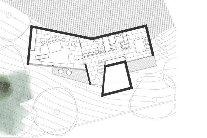 modern-mediterranean-vivienda-en-el-emporda-sea-front-villa-anna-podio-arquitectura-14