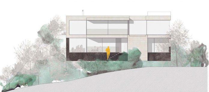 modern-mediterranean-vivienda-en-el-emporda-sea-front-villa-anna-podio-arquitectura-15