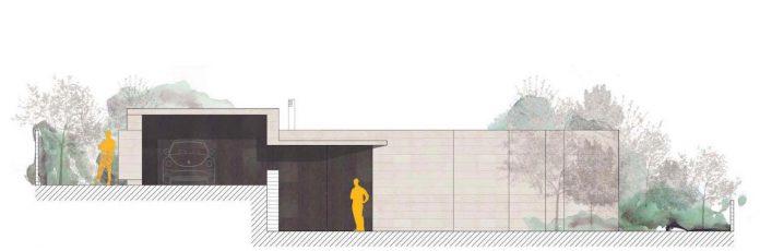modern-mediterranean-vivienda-en-el-emporda-sea-front-villa-anna-podio-arquitectura-16
