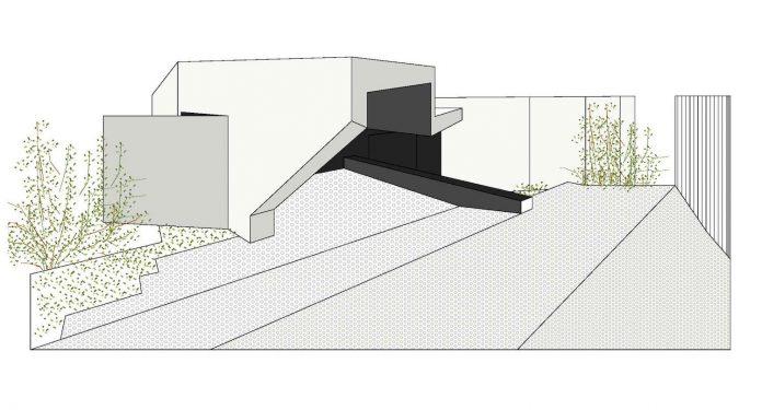 modern-mediterranean-vivienda-en-el-emporda-sea-front-villa-anna-podio-arquitectura-17