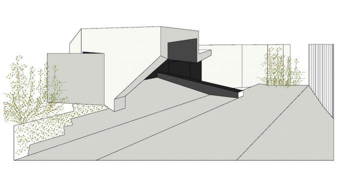 modern-mediterranean-vivienda-en-el-emporda-sea-front-villa-anna-podio-arquitectura-18