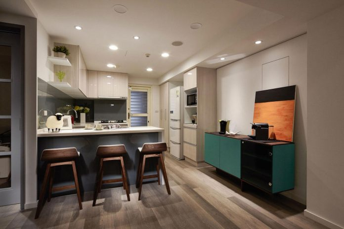 modern-renovation-thirty-year-old-apartment-taipei-alfonso-ideas-07