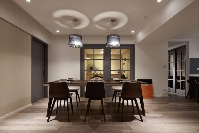modern-renovation-thirty-year-old-apartment-taipei-alfonso-ideas-08