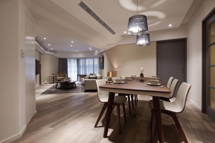 modern-renovation-thirty-year-old-apartment-taipei-alfonso-ideas-09