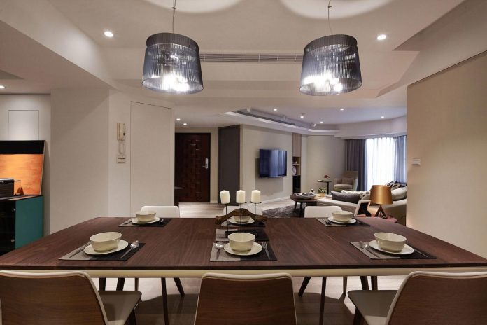 modern-renovation-thirty-year-old-apartment-taipei-alfonso-ideas-10