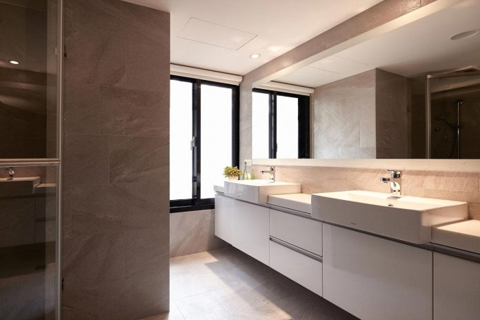 modern-renovation-thirty-year-old-apartment-taipei-alfonso-ideas-15