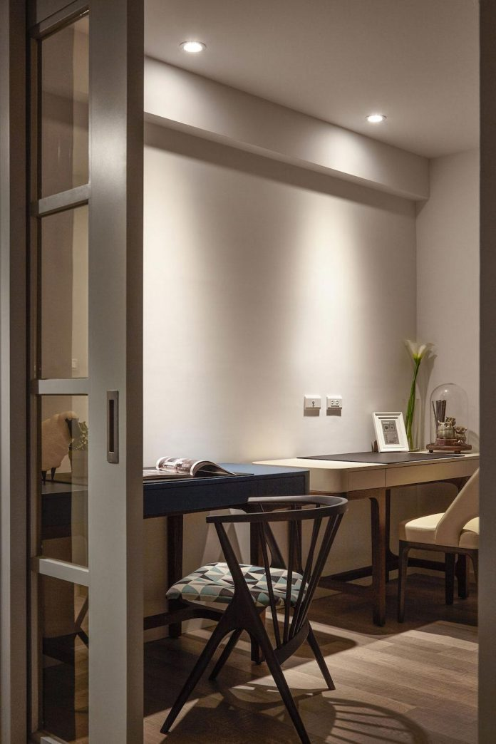 modern-renovation-thirty-year-old-apartment-taipei-alfonso-ideas-16