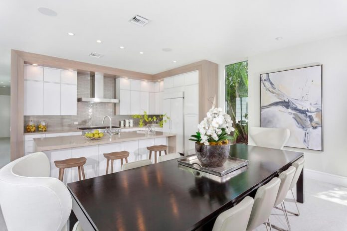 modern-single-family-house-located-delray-beach-florida-designed-ibi-designs-02