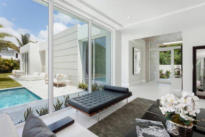 modern-single-family-house-located-delray-beach-florida-designed-ibi-designs-04