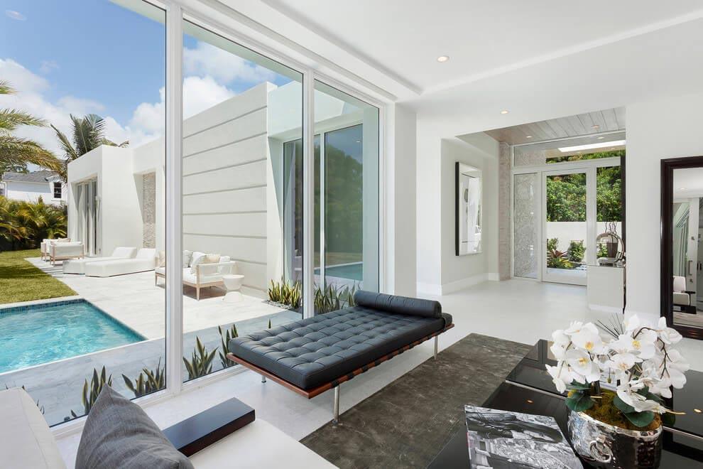 modern-single-family-house-located-delray-beach-florida-designed-ibi ...